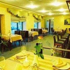 Отель Vaidila Литва, Бирштонас - отзывы, цены и фото номеров - забронировать отель Vaidila онлайн питание фото 2
