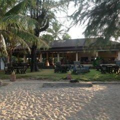 Отель Gooddays Lanta Beach Resort Таиланд, Ланта - отзывы, цены и фото номеров - забронировать отель Gooddays Lanta Beach Resort онлайн фото 10