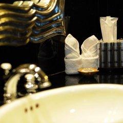 Отель Bless Residence Бангкок ванная фото 2