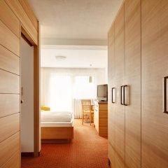 Hotel Lechner Тироло удобства в номере