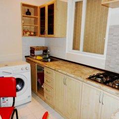 Отель Zakyan Apartment Армения, Ереван - отзывы, цены и фото номеров - забронировать отель Zakyan Apartment онлайн в номере фото 2