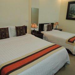 Heart Hotel 2* Стандартный номер с различными типами кроватей фото 7