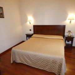 Hotel La Forcola 3* Полулюкс с различными типами кроватей фото 5