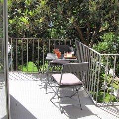 Отель Koolhouse Porto 3* Стандартный номер разные типы кроватей фото 22