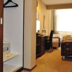 Marlight Boutique Hotel 4* Стандартный номер с различными типами кроватей фото 3