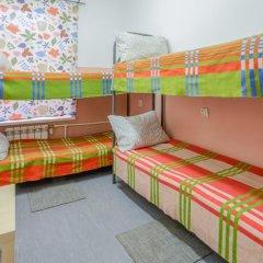 Hostel Kovcheg Санкт-Петербург детские мероприятия
