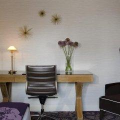 Отель Iberostar 70 Park Avenue 4* Стандартный номер с различными типами кроватей фото 3