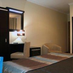 Hotel America 3* Стандартный номер с различными типами кроватей