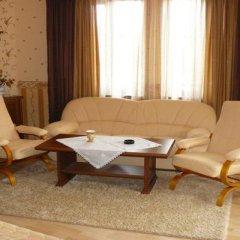 Hotel Bela Neda 2* Полулюкс фото 3