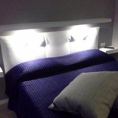Отель Ripetta Harbour Suite 3* Номер Делюкс с различными типами кроватей фото 7