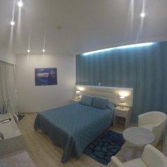 Отель Vila Formosa AL Guesthouse комната для гостей фото 3