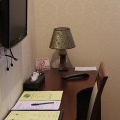 Гостиница Роял Стрит 2* Номер категории Эконом фото 4