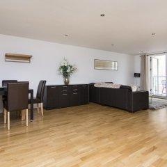 Отель City Apartment Великобритания, Брайтон - отзывы, цены и фото номеров - забронировать отель City Apartment онлайн помещение для мероприятий