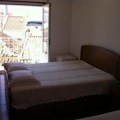 Отель D. Antonia комната для гостей фото 3