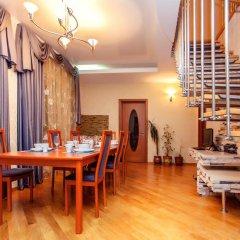 Luxury Hostel в номере фото 3