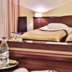 Hotel Biały Dom интерьер отеля фото 3