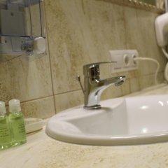 Гостиница Горянин Студия с различными типами кроватей фото 2