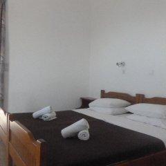 Отель Preveli Rooms комната для гостей фото 5