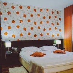 Hotel Jarun 3* Стандартный номер с различными типами кроватей фото 16