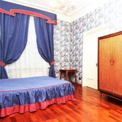Гостиница ApartLux Маяковская Делюкс 3* Апартаменты с 2 отдельными кроватями фото 7
