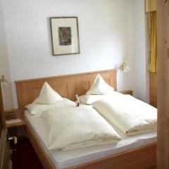 Отель Waldheim Стельвио комната для гостей фото 5