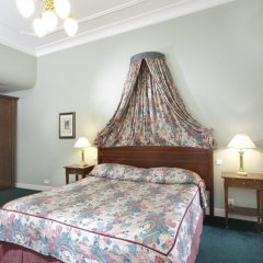 Hotel Liberty 4* Стандартный номер с различными типами кроватей фото 37