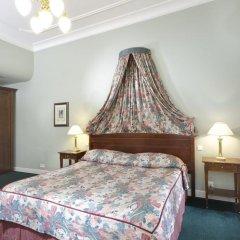 Hotel Liberty 4* Стандартный номер фото 37