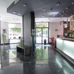 Отель Petit Palace Ruzafa Валенсия интерьер отеля фото 2
