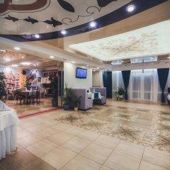 Гостиница Villa Bavaria Украина, Бердянск - отзывы, цены и фото номеров - забронировать гостиницу Villa Bavaria онлайн интерьер отеля
