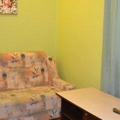Гостиница Charming Apartments Украина, Харьков - 1 отзыв об отеле, цены и фото номеров - забронировать гостиницу Charming Apartments онлайн комната для гостей фото 3