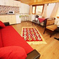 Balat Residence Апартаменты с различными типами кроватей фото 6
