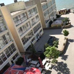 Гостиница Морская Жемчужина Украина, Одесса - отзывы, цены и фото номеров - забронировать гостиницу Морская Жемчужина онлайн