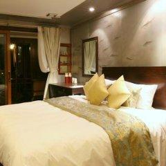 Отель Violet Cruise - Heritage Line комната для гостей фото 4
