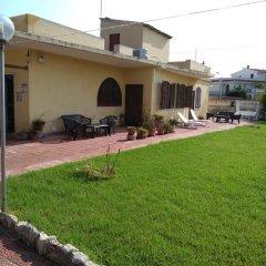 Отель Casa Acqua & Sole Сиракуза фото 15