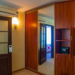 Гостиница Мир Украина, Харьков - отзывы, цены и фото номеров - забронировать гостиницу Мир онлайн сейф в номере