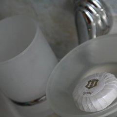 Отель Asman-TOO Кыргызстан, Каракол - отзывы, цены и фото номеров - забронировать отель Asman-TOO онлайн ванная