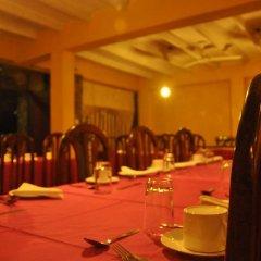 Отель Dilena Beach Resort