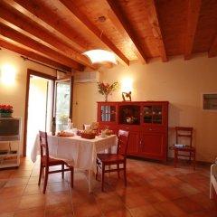 Отель Agriturismo La Filanda Апартаменты фото 24