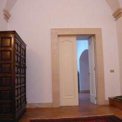 Отель Dimora Santangelo Италия, Лечче - отзывы, цены и фото номеров - забронировать отель Dimora Santangelo онлайн удобства в номере