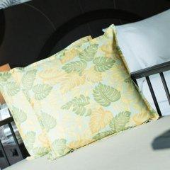 Отель Pattawia Resort & Spa 4* Номер Делюкс с различными типами кроватей фото 4