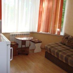 Гостиница Нева комната для гостей фото 6