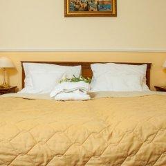 Detox Hotel Villa Ritter комната для гостей фото 4