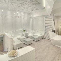 Отель Moskva