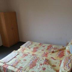 Отель Georgiev Guest House Болгария, Равда - отзывы, цены и фото номеров - забронировать отель Georgiev Guest House онлайн комната для гостей фото 4