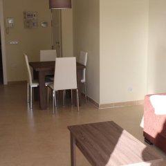 Отель Plaza Mayor комната для гостей фото 2