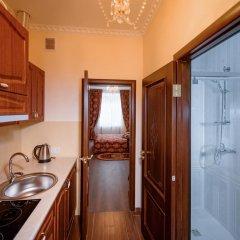 Гостиница Goodnight Lviv Украина, Львов - отзывы, цены и фото номеров - забронировать гостиницу Goodnight Lviv онлайн в номере фото 2