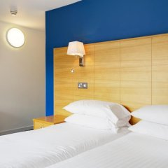 sunley conference centre northampton united kingdom zenhotels rh zenhotels com