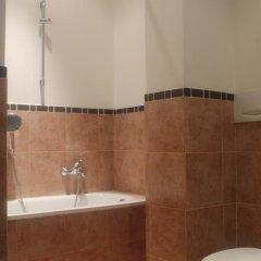 Отель ViaRoma Suites - Florence Студия с различными типами кроватей фото 19