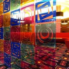 Гостиница Grand Nur Plaza Hotel Казахстан, Актау - отзывы, цены и фото номеров - забронировать гостиницу Grand Nur Plaza Hotel онлайн детские мероприятия