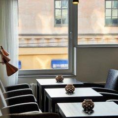 Отель Reformatai Park Hotel Литва, Вильнюс - отзывы, цены и фото номеров - забронировать отель Reformatai Park Hotel онлайн развлечения